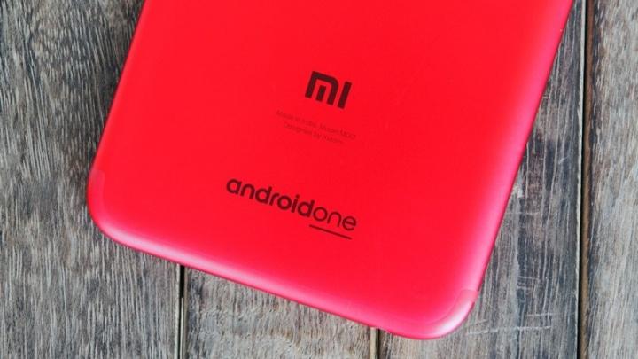 Xiaomi Mi A2 Lite preço loja