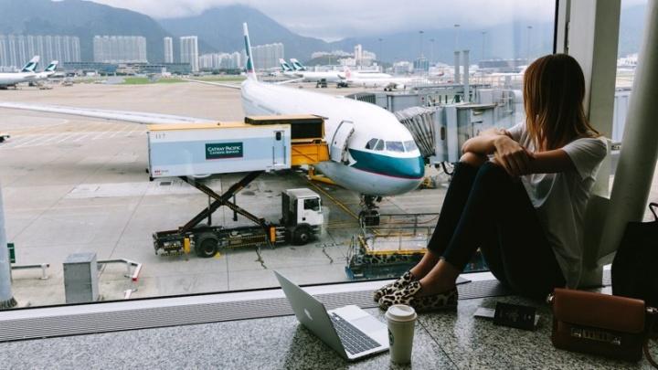 dark web aeroporto venda RDP credenciais