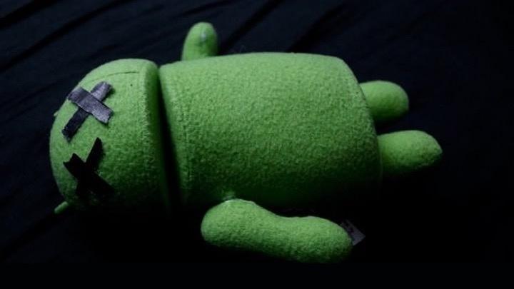 Google Comissão Europeia Android multa