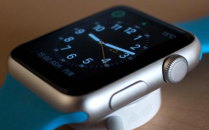 bf8800c9f0d Conheça todos os rumores acerca do novo Apple Watch a Series 4