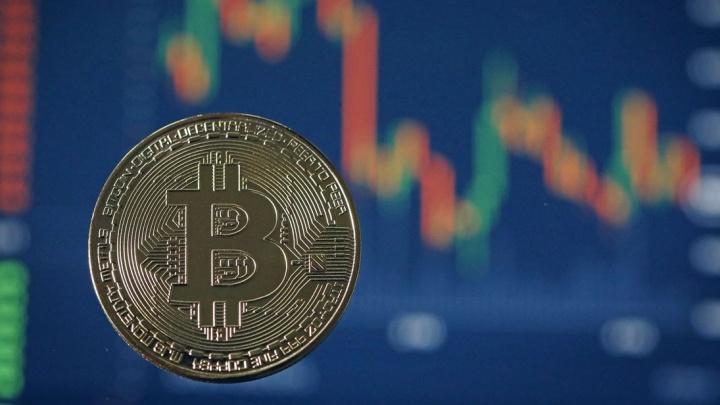 criptomoedas vício trading