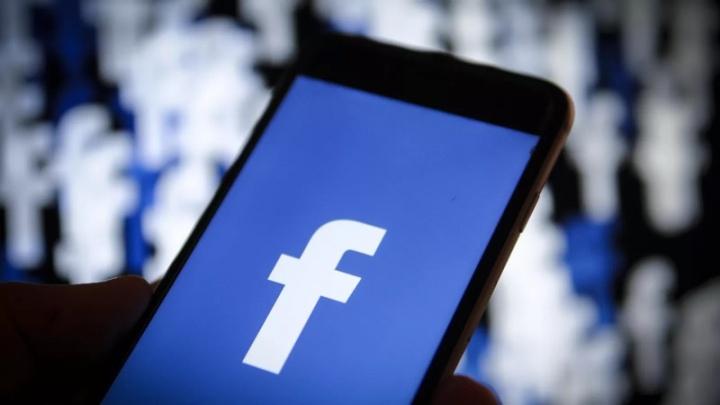 Facebook rede social localização utilizadores Mark Zuckerberg  empresa