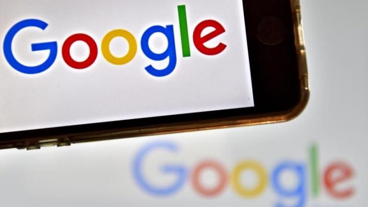 Gmail Google e-mail modo confidencial