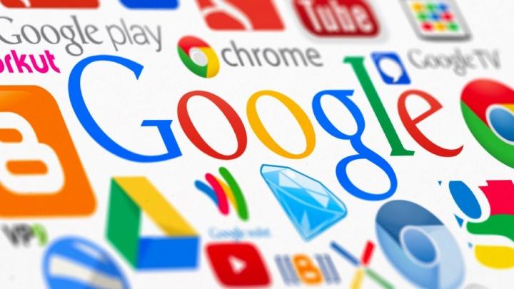 Alphabet Google lucros multa Comissão Europeia