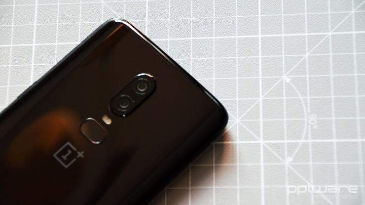 OnePlus 7: Tudo o que já se sabe sobre este smartphone Android (com imagens)