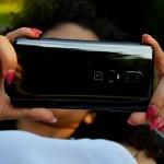OnePlus 6 (OP6)