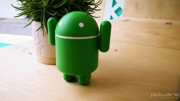 Google Comissão Europeia Android multa Sundar Pichai