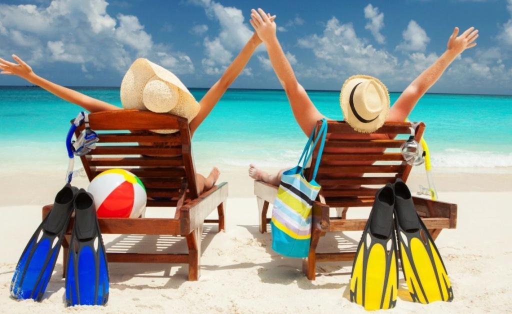 Top 5 de aplicações para levar no smartphone nestas férias de Verão