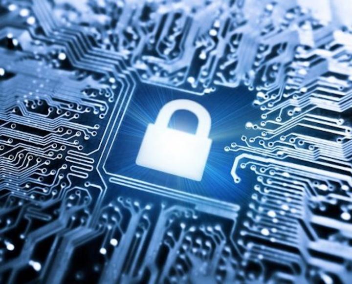 gerador de números quânticos aleatorios segurança