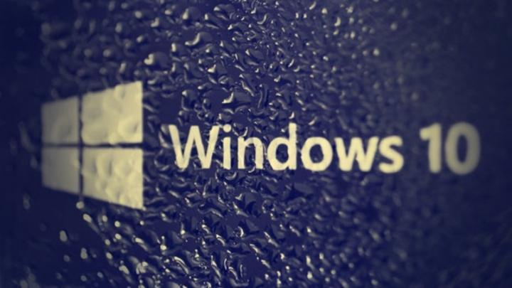 Windows 10 Microsoft consumo energia Gestor de Tarefas