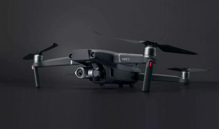 Drones Mavic: Conheça as 10 características mais valorizadas