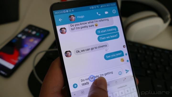 Hi Translate - Converse em qualquer idioma com esta app