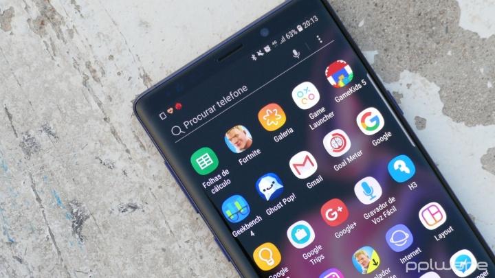 5 novas apps para instalar no seu Android