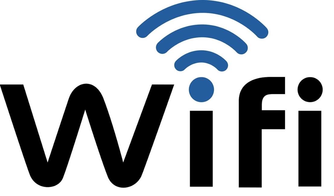 5 mitos sobre as redes Wi-Fi que deve conhecer