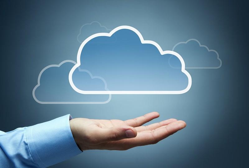 AnyTrans for Cloud: gestão central de todo o armazenamento na Cloud