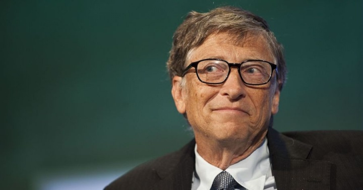 Bill Gates considera negócio entre Microsoft e TikTok um