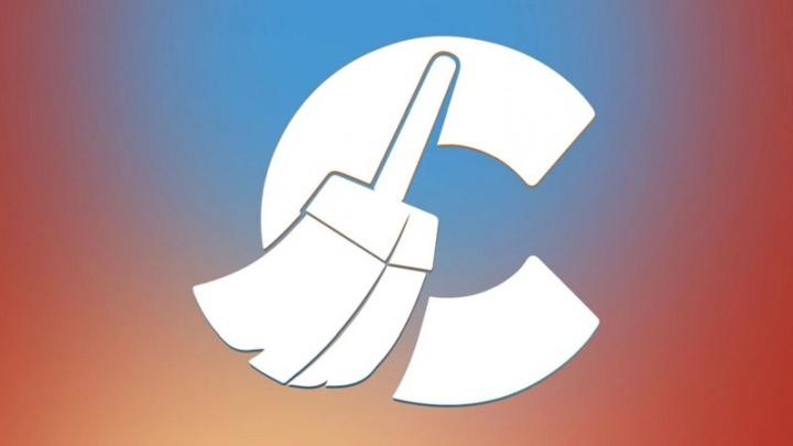 CCleaner Avast versão problema