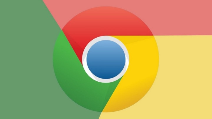 Chrome Google browser Lazy Loading Canary
