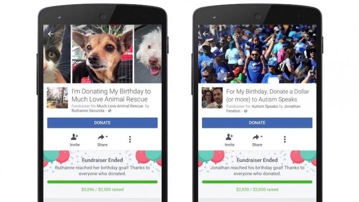 Aniversários do Facebook 300 milhões aniversários Facebook