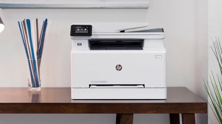 fax ataque malware computador