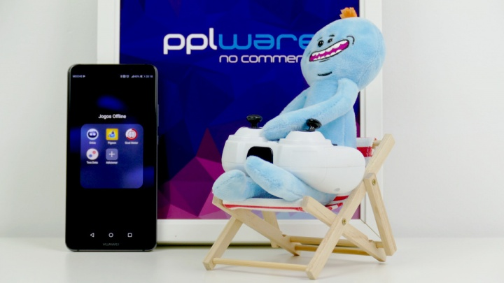 15 aplicativos Android pagos, agora gratuitos na Play Store (por tempo limitado)