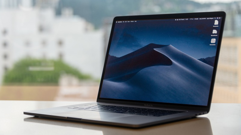 Apple vai facilitar migração de utilizadores do Windows 10