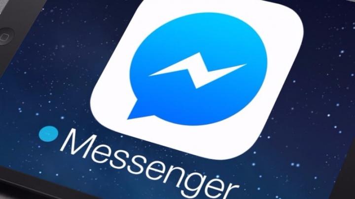 Facebook Messenger já está a testar o (seu novo) Dark Mode