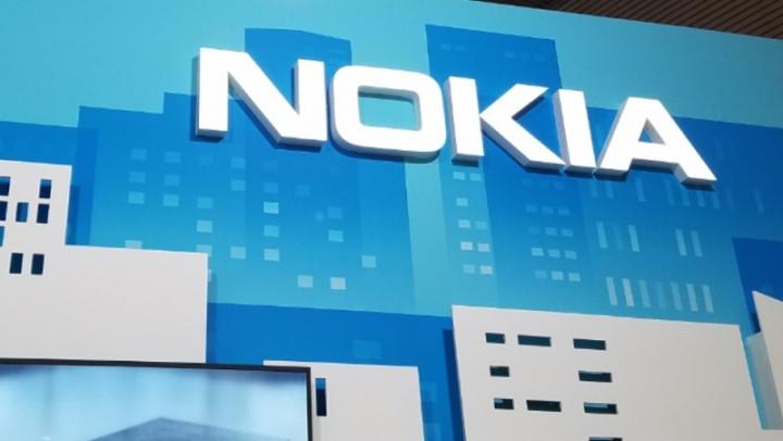 Nokia smartphones Samsung telemóveis
