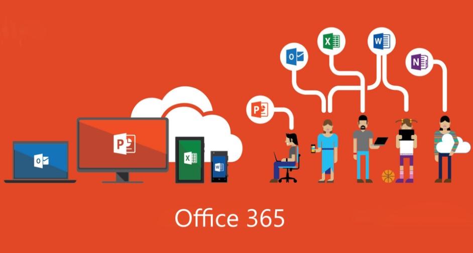 Em Outubro Vai Poder Instalar O Office 365 Em Quantos Pcs Quiser