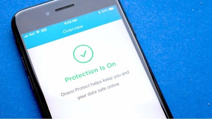 Onavo VPN Facebook Apple App Store