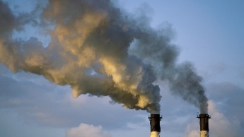 magnesite mineral atmosfera cientistas CO2