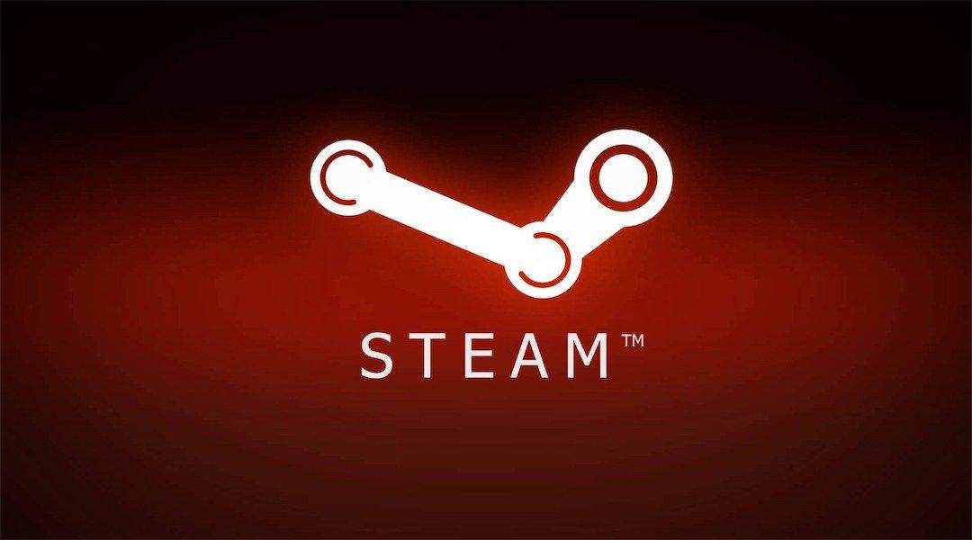 Steam.TV já é ofical! Chegou o verdadeiro concorrente do Twitch?