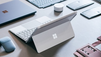Surface Go Microsoft Arm Intel
