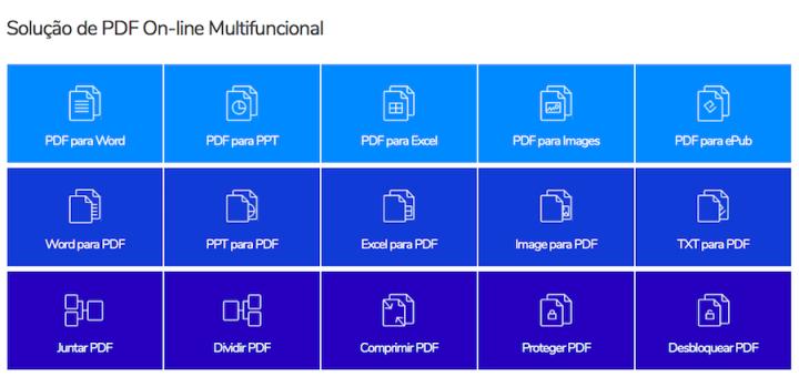 Hipdf converter pdf