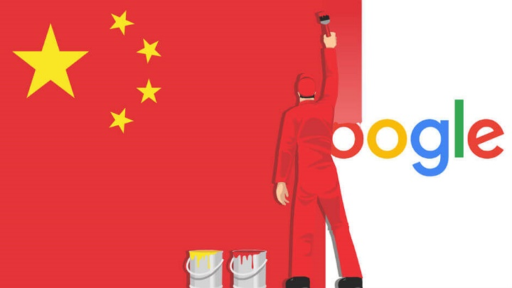 Google-China-Featured-Image