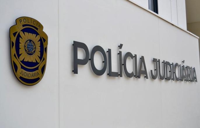 PJ: Atenção às burlas informáticas e falsificação de documentos