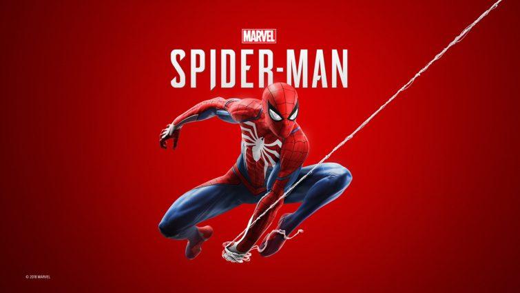 O Homem-Aranha é um dos mais afamados super-heróis de todos os tempos e já  esteve presente em inúmeros jogos em inúmeras gerações de consolas. 27689a6e68d32