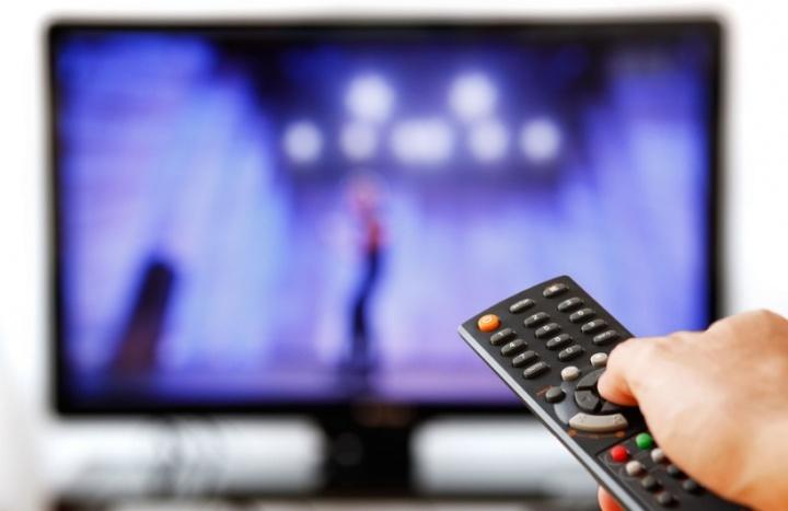TDT: Afinal quais serão os dois canais que estão em falta?
