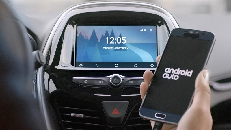4 dicas para quem começa a usar o Android Auto no seu automóvel