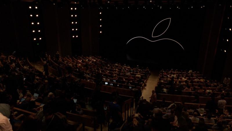 5278b0d29 Evento Apple  Venha conhecer em direto os novos iPhones! - Pplware