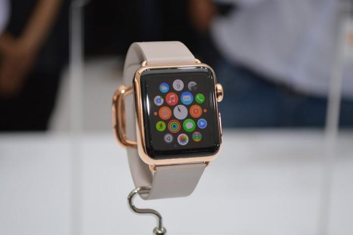 dc64d3528c3 Apple Watch  Por que é que os utilizadores preferem os modelos mais ...