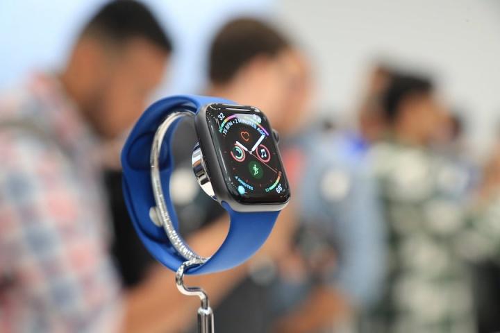 iPhone XS XS Max vendas analista projeções