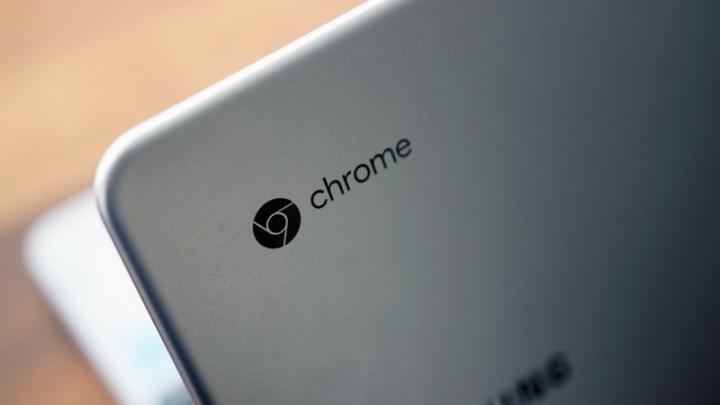 Chrome cookies Google apagar problema