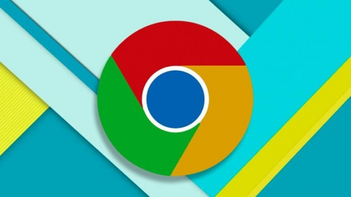 Chrome Flash Google browser sites