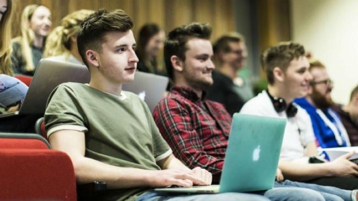 Ensino Superior Colocações 2018 2ª fase online