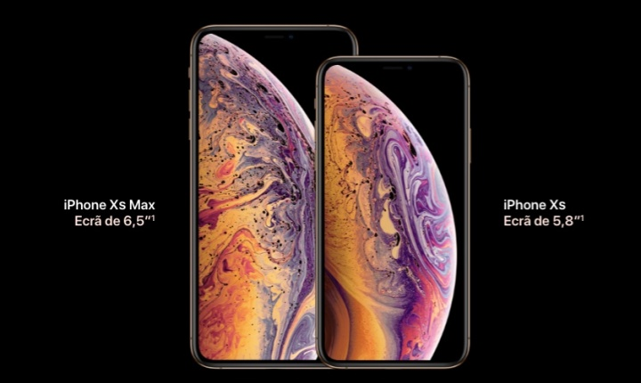 iPhone Xs iPhone Xs Max Apple Watch Apple iPhone Xr