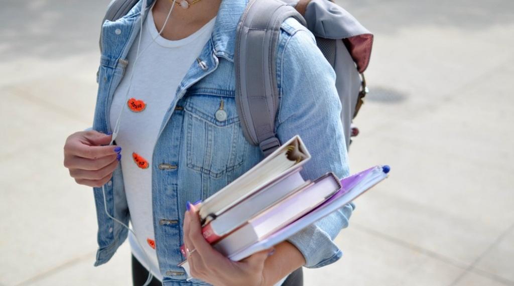 exames nacionais notas resultados estudantes Kaspersky