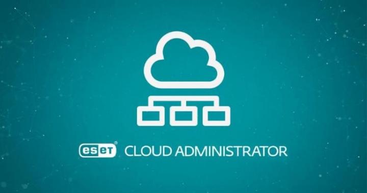 ESET Cloud Administrator - lança solução de segurança na nuvem a pensar em PMEs