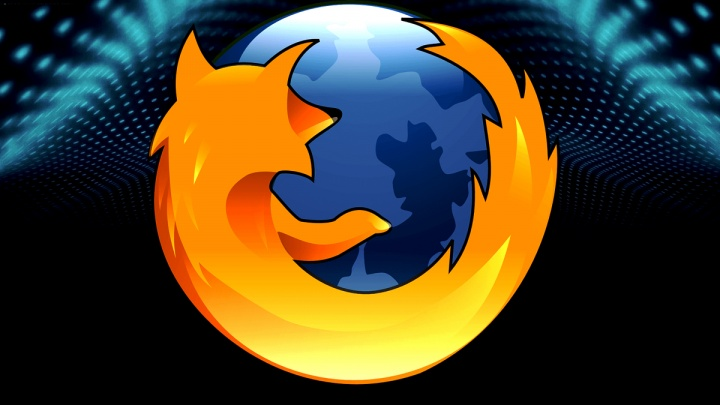 Firefox browser SO falha DoS