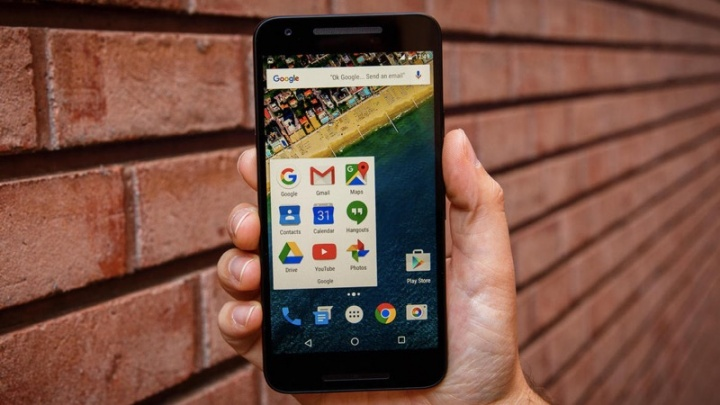 Android 35 euros Google apps europa